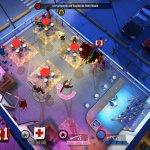 Скриншот Reservoir Dogs: Bloody Days – Изображение 9