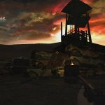 Скриншот Twilight War: After the Fall – Изображение 29