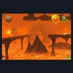 Скриншот Greedy Dwarf – Изображение 3