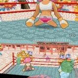 Скриншот Animal Boxing – Изображение 3