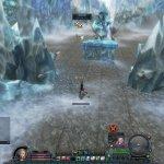 Скриншот ARGO Online – Изображение 1