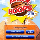 Скриншот Arcade Hoops Basketball