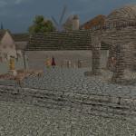 Скриншот The Provinces of Midland - Argskin – Изображение 3