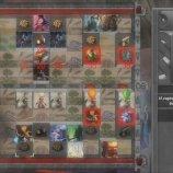 Скриншот Grid Legion, Storm