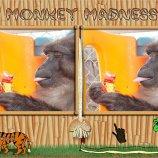Скриншот Monkey Mania