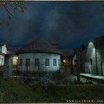 Скриншот They Hunger: Lost Souls – Изображение 22