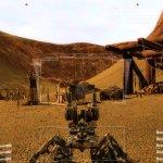Скриншот Robogear: Tales of Hazard – Изображение 8