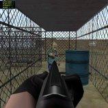 Скриншот Police: Tactical Training – Изображение 11