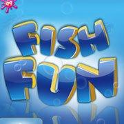 Fish Fun – фото обложки игры