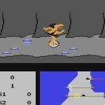 Скриншот B.C. II: Grog's Revenge – Изображение 1