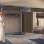 Скриншот The Sims 3: Master Suite Stuff – Изображение 2