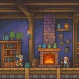 Скриншот Goblin Sword – Изображение 6