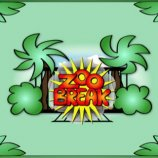 Скриншот ZooBreak!