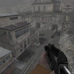 Скриншот Specnaz 2 – Изображение 23