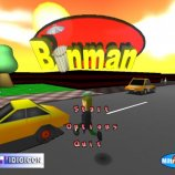 Скриншот Binman