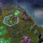 Скриншот Sid Meier's Civilization: Beyond Earth – Изображение 1