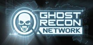 Tom Clancy's Ghost Recon: Future Soldier. Видео #17