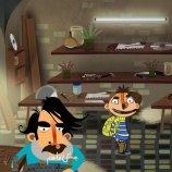 Скриншот Mischief by AlimardanKhan
