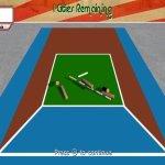Скриншот Rec Room Games – Изображение 1
