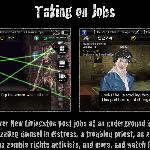 Скриншот Deadman's Cross – Изображение 8