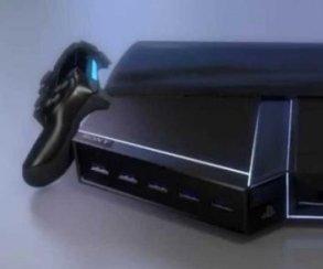 Большинство разработчиков на E3 не знали о PS4 Neo и Project Scorpio