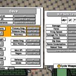 Скриншот Lair of the Evildoer – Изображение 13