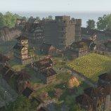 Скриншот Life is Feudal: Forest Village – Изображение 3