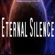Обложка Half-Life 2: Eternal Silence