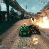 Скриншот Death Track: Возрождение