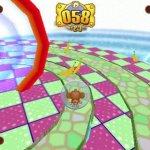 Скриншот Super Monkey Ball 3D – Изображение 1