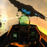 Скриншот Final Strike – Изображение 6