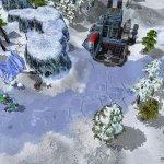 Скриншот Space Rangers 2: Rise of the Dominators – Изображение 108