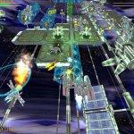 Скриншот Hyperspace Invader – Изображение 9