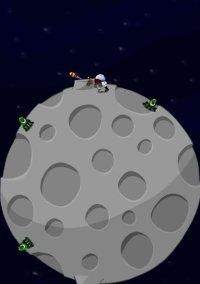 aliEnd – фото обложки игры