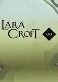 Lara Croft Go – фото обложки игры
