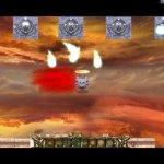 Скриншот Tales of Adventure 2 – Изображение 4
