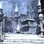 Скриншот Final Fantasy XIV: Heavensward – Изображение 48