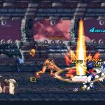 Скриншот Dungeon Fighter Online – Изображение 59