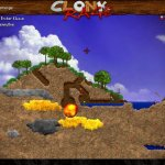 Скриншот Clonk Rage – Изображение 27