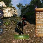 Скриншот Goat MMO Simulator – Изображение 8