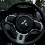 Скриншот Project CARS – Изображение 699