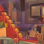 Скриншот Castle of Illusion – Изображение 22