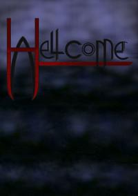Обложка Whellcome