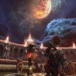 Скриншот Panzar: Forged by Chaos – Изображение 67