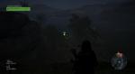 12 часов сTom Clancy's Ghost Recon: Wildlands - Изображение 7