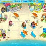 Скриншот Huru Beach Party
