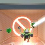 Скриншот Clone Drone in the Danger Zone – Изображение 4