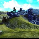 Скриншот Anima: Gate of Memories – Изображение 7