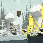 Скриншот Valiant Hearts: The Great War – Изображение 13