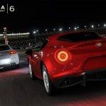 Скриншот Forza Motorsport 6 – Изображение 41